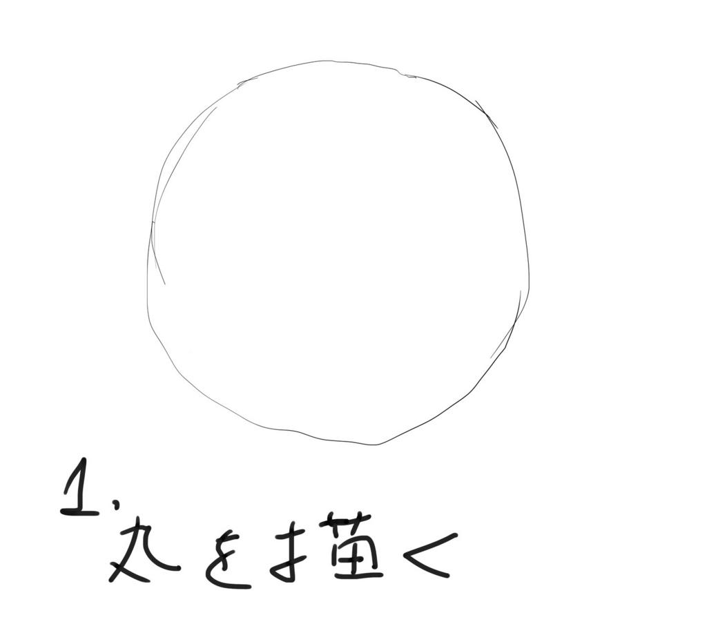 f:id:petbottlerocketroll:20170227183630j:plain