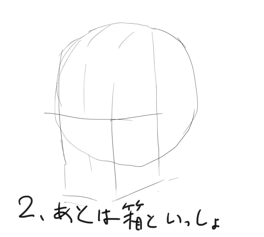 f:id:petbottlerocketroll:20170227183636j:plain