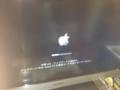 AppleTV のバージョンアップなう