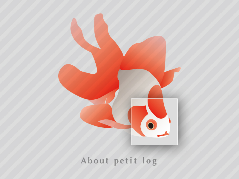 About petit log