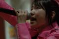26.04.06 タワーレコード錦糸町店
