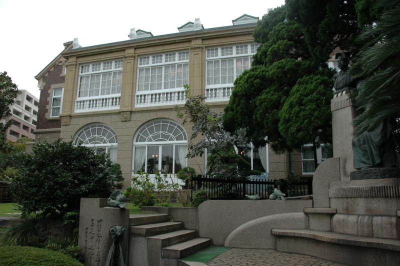 音羽 鳩山会館  音羽 鳩山会館  個別「音羽 鳩山会館」の写真、画像、動画