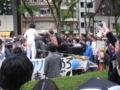 [デモ]渋谷 六十億のプレカリアート・サウンドデモ