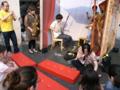 [音楽]仙川 JAZZ ART せんがわ 2009