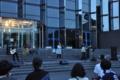 [音楽]川崎等々力 川崎市市民ミュージアム 夏まつりサンセットライブ Phew