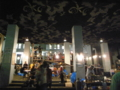 [音楽]横浜 寿町フリーコンサート