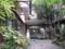 根津 弥生美術館