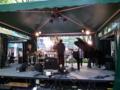 [音楽]有楽町 Dutch Jazz Garden