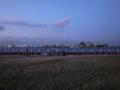 [音楽][公園]東扇島東公園 京浜ロックフェスティバル2009