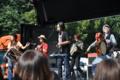 [音楽]日比谷公園 土と平和の祭典2009