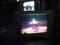 横浜 ヨコハマ国際映像祭 新港ピア