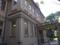 上野 旧東京音楽学校奏楽堂