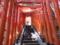 赤坂 日枝神社