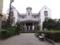 早稲田大学 演劇博物館