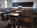 松本 旧制松本高等学校