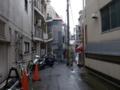 [散策]渋谷