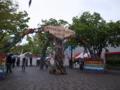 [フェス]代々木公園 アースデイ東京