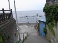[散策]江ノ島