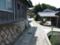 瀬戸内海国際芸術祭 豊島