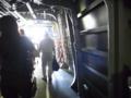 [散策]横須賀 海上自衛隊