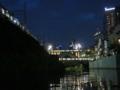 [散策]神田川