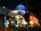 御茶ノ水 日本ハリストス正教会教団復活大聖堂 (ニコライ堂)