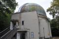 [建物][散策]三鷹 東京天文台
