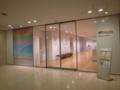 [展]初台 オペラシアター・アートギャラリー 五線譜に描いた夢─日本近代