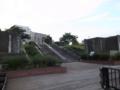 [散策][建物]南千住
