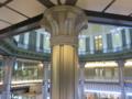 [建物][散策]東京駅