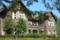 駒込 旧古河庭園
