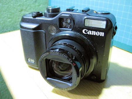 f:id:peugeot106:20100127220247j:image