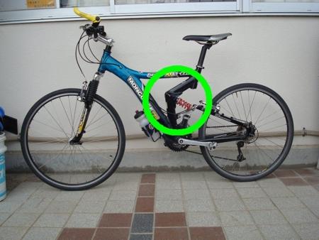 f:id:peugeot106:20110210222739j:image