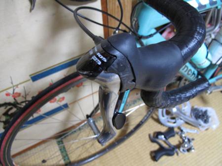 f:id:peugeot106:20110919210524j:image