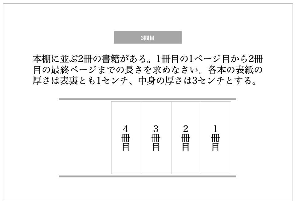 f:id:pewyd:20200122221448j:plain