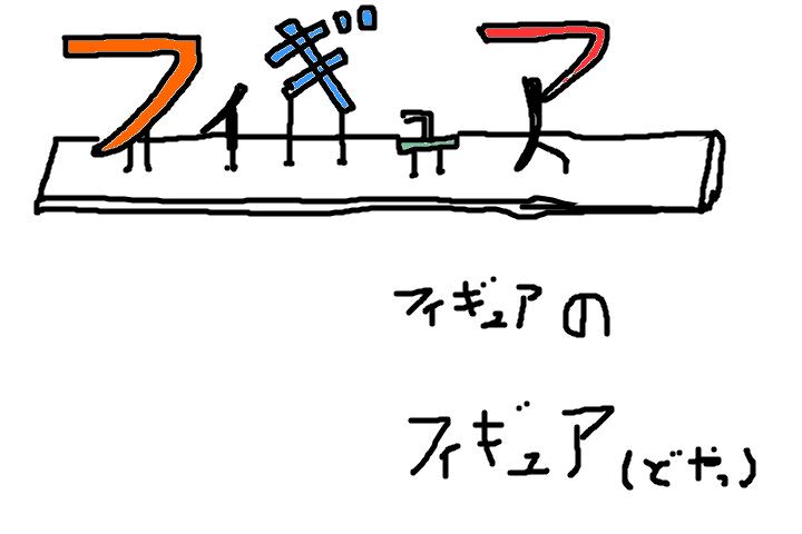 f:id:peyangu485:20171130232214p:plain