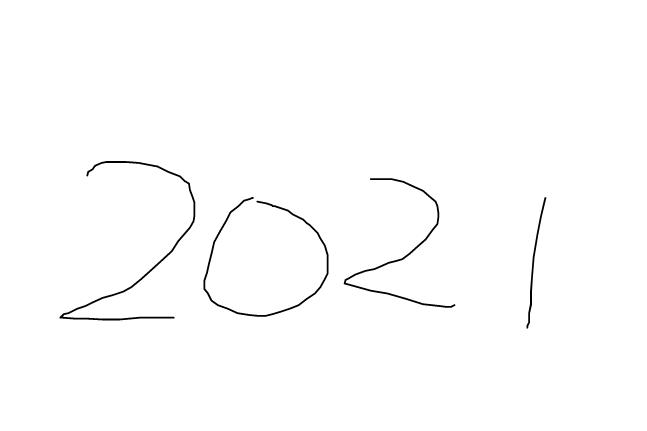 f:id:peyangu485:20210201003816p:plain