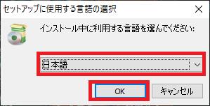 f:id:peyangu485:20210923183939p:plain