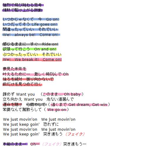 f:id:pfyukke:20210410233508p:plain