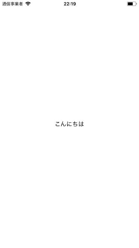 f:id:pg_0212:20171105222012p:plain