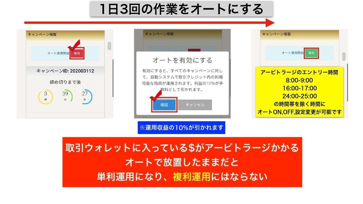 f:id:pga-arbit:20200517133935j:plain