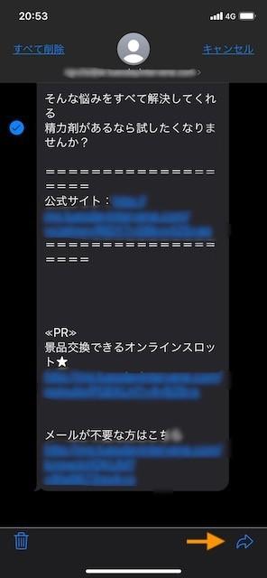 f:id:pgary:20210225190748j:plain