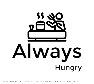 20160323003906