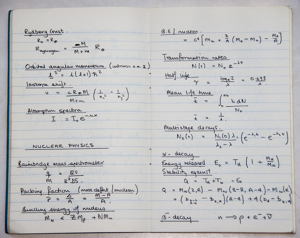 高校物理をあきらめる前に読むブ...
