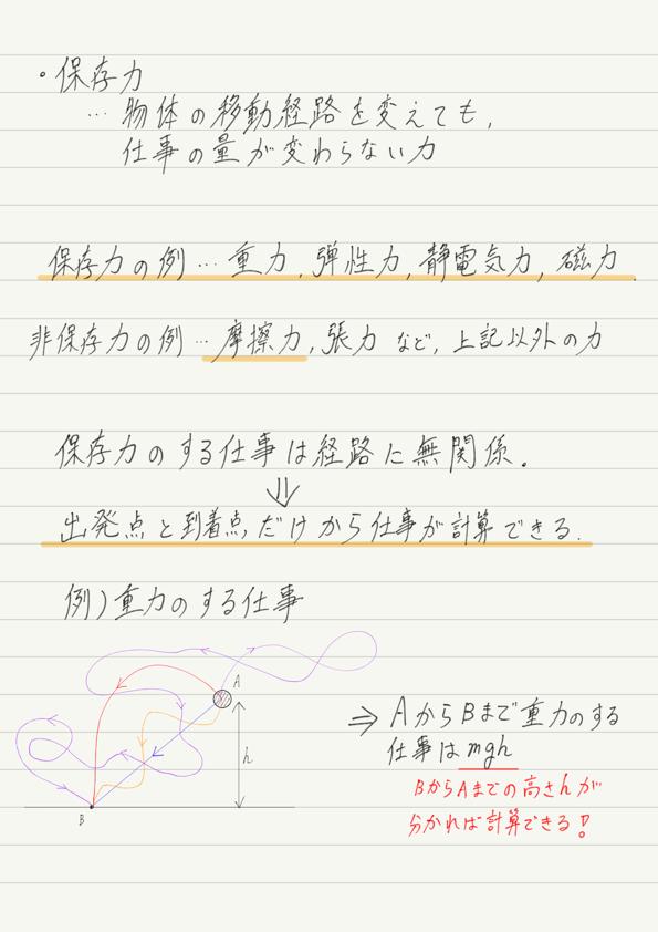 f:id:ph-km86-ma:20180726134018p:plain