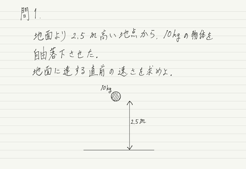 f:id:ph-km86-ma:20180815140847p:plain