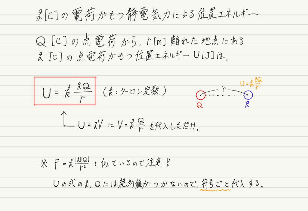 f:id:ph-km86-ma:20181111123133p:plain