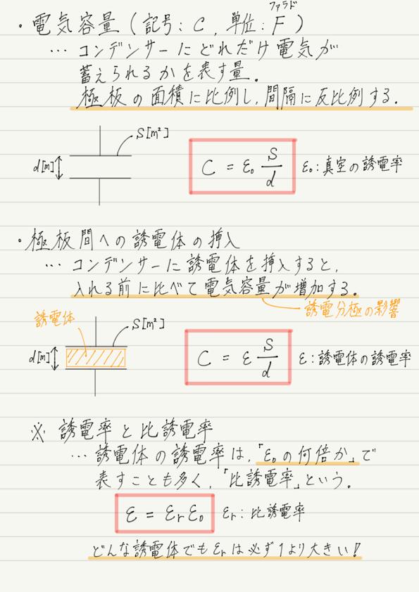 f:id:ph-km86-ma:20190120213628p:plain