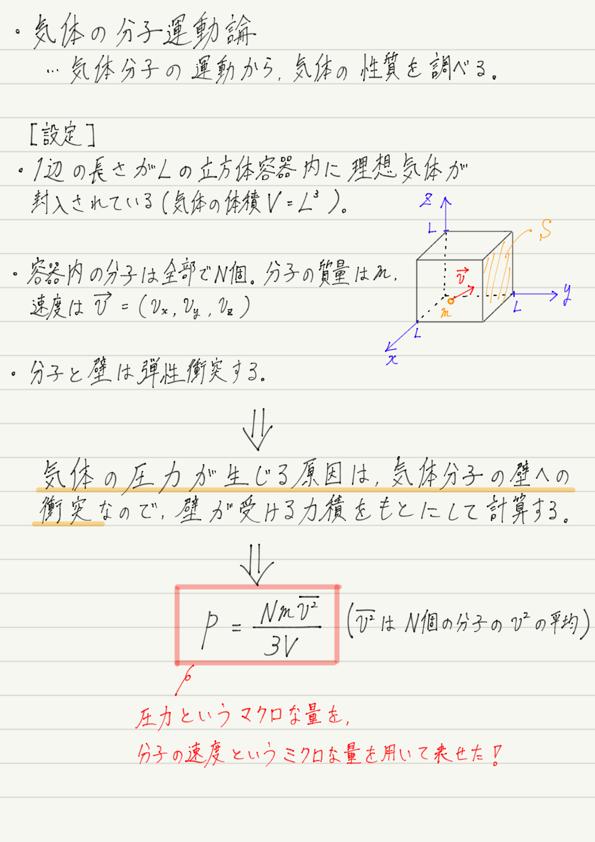 f:id:ph-km86-ma:20190211180419p:plain