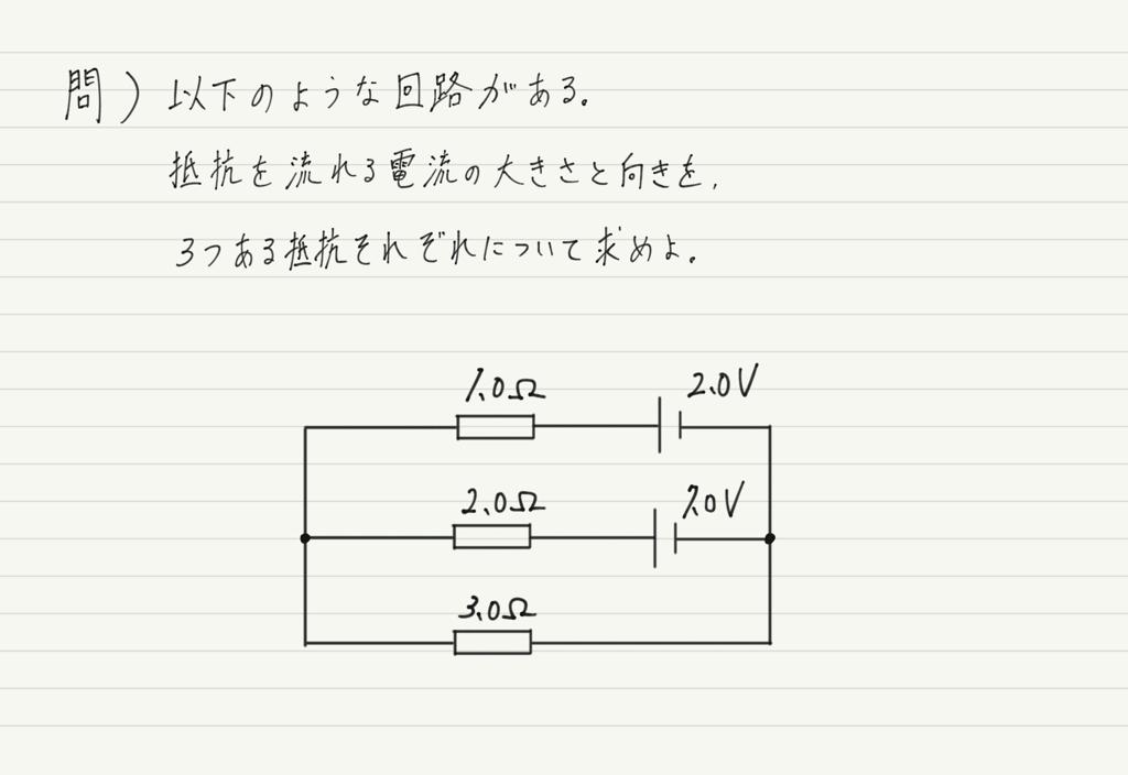 f:id:ph-km86-ma:20190216152921p:plain